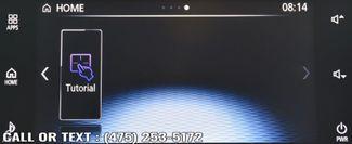 2019 Mitsubishi Eclipse Cross LE Waterbury, Connecticut 35