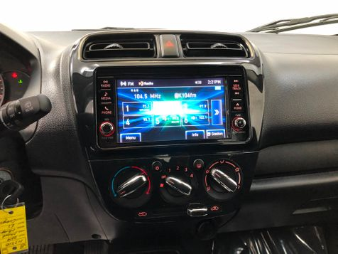 2019 Mitsubishi Mirage *12K Miles!*Easy In-House Payments* | The Auto Cave in Dallas, TX