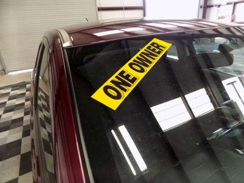 2019 Mitsubishi Mirage G4 ES - Ledet's Auto Sales Gonzales_state_zip in Gonzales, Louisiana