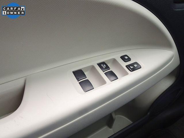 2019 Mitsubishi Mirage G4 ES Madison, NC 21