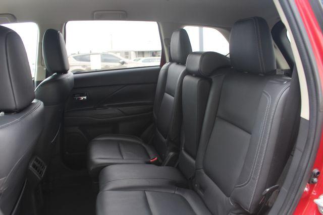 2019 Mitsubishi Outlander SE in Memphis, Tennessee 38115