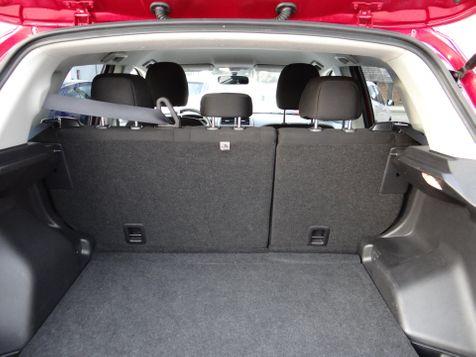 2019 Mitsubishi Outlander Sport SE 2.0 | Paragould, Arkansas | Hoppe Auto Sales, Inc. in Paragould, Arkansas