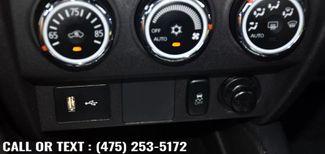 2019 Mitsubishi Outlander Sport ES 2.0 Waterbury, Connecticut 21