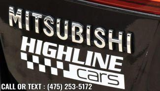 2019 Mitsubishi Outlander Sport ES 2.0 Waterbury, Connecticut 8