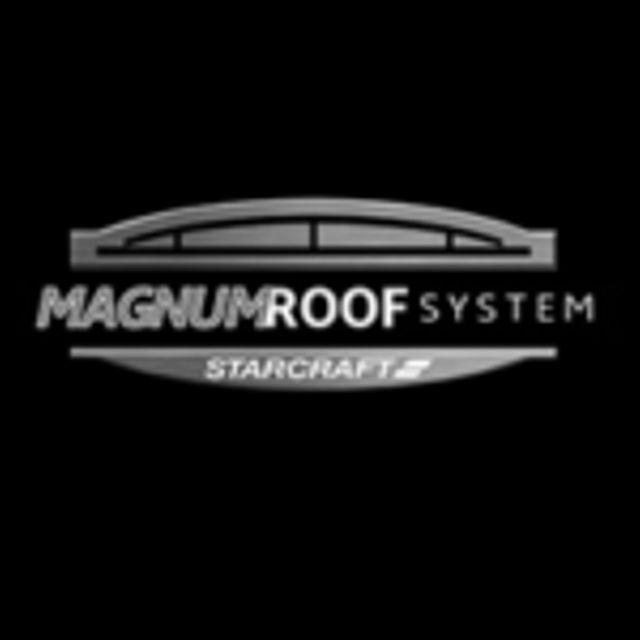 2019 Starcraft Mossy Oak 21RBS Mandan, North Dakota 6