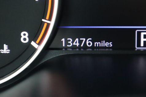 2019 Nissan Altima 2.5 SR AWD Sedan in Alexandria, VA
