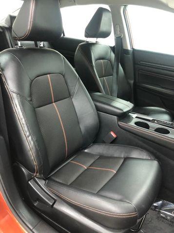 2019 Nissan Altima 2.5 SR | Bountiful, UT | Antion Auto in Bountiful, UT