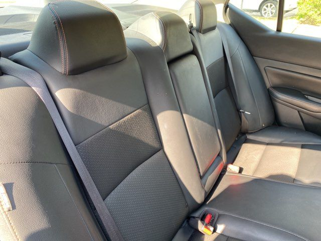2019 Nissan Altima 2.5 SR in Carrollton, TX 75006