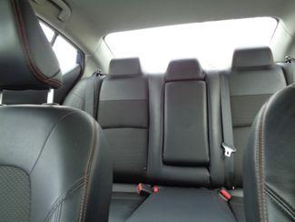 2019 Nissan Altima 25 SR  city NC  Palace Auto Sales   in Charlotte, NC