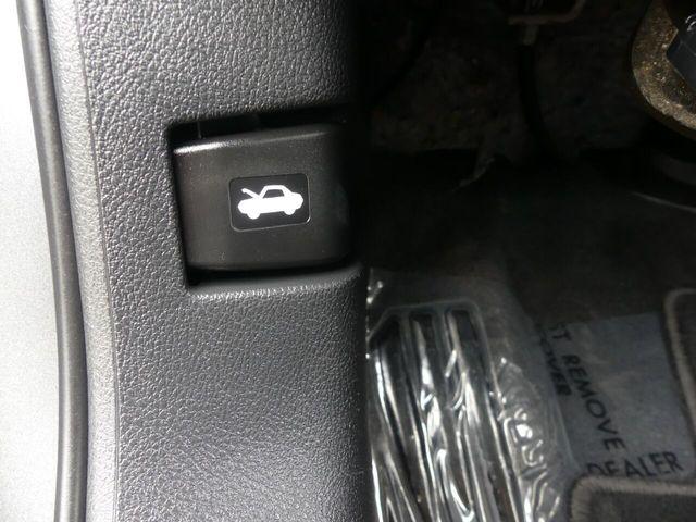 2019 Nissan Altima 2.5 S in Cullman, AL 35058
