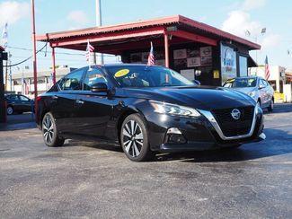 2019 Nissan Altima 2.5 SL in Hialeah, FL 33010