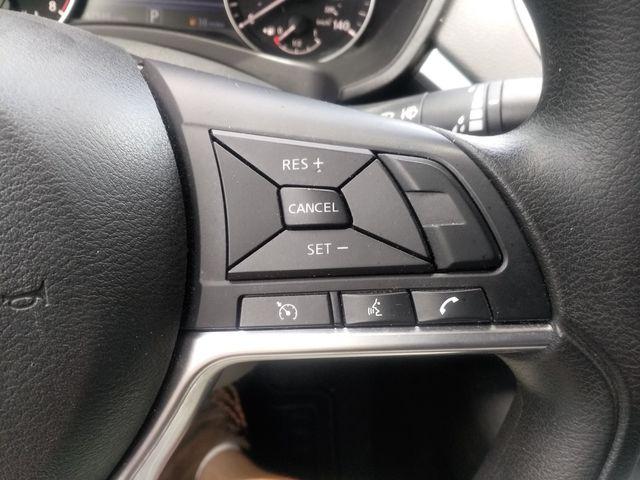 2019 Nissan Altima 2.5 S Houston, Mississippi 16