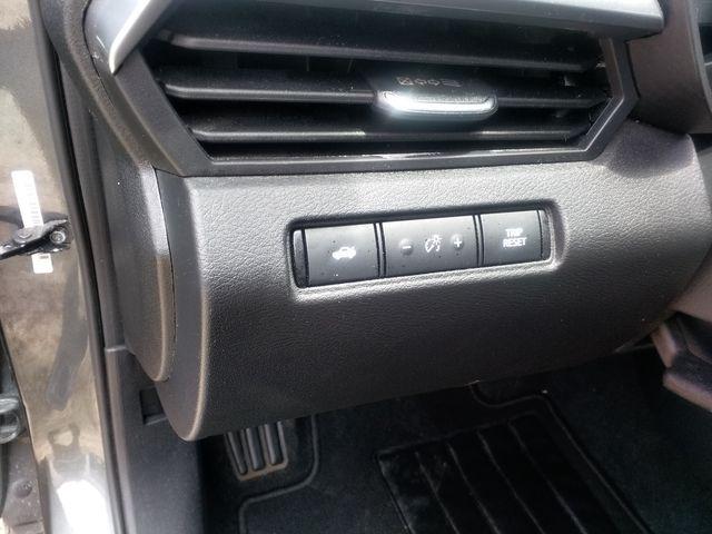 2019 Nissan Altima 2.5 S Houston, Mississippi 14