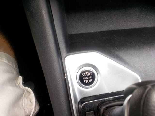 2019 Nissan Altima 2.5 S Houston, Mississippi 17