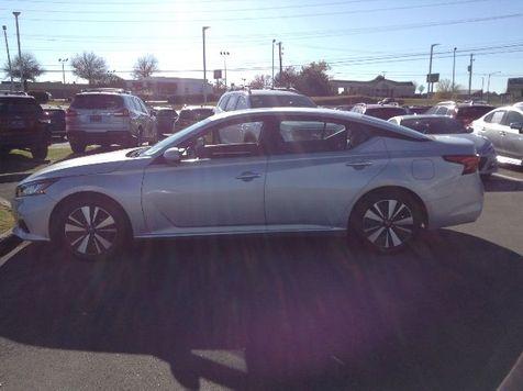 2019 Nissan Altima 2.5 SL | Huntsville, Alabama | Landers Mclarty DCJ & Subaru in Huntsville, Alabama