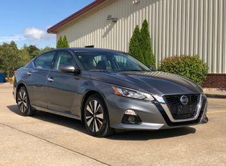 2019 Nissan Altima 2.5 SL in Jackson, MO 63755