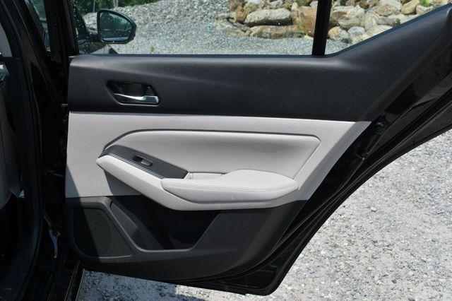 2019 Nissan Altima 2.5 Platinum Naugatuck, Connecticut 14