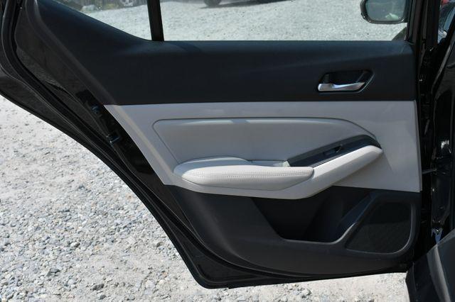 2019 Nissan Altima 2.5 Platinum Naugatuck, Connecticut 15