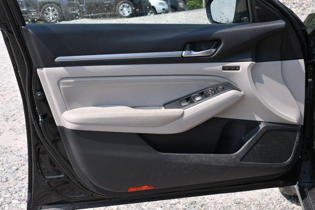 2019 Nissan Altima 2.5 Platinum Naugatuck, Connecticut 20