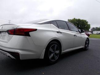 2019 Nissan Altima 2.5 SL Shelbyville, TN 11