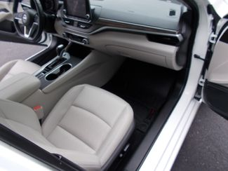2019 Nissan Altima 2.5 SL Shelbyville, TN 19