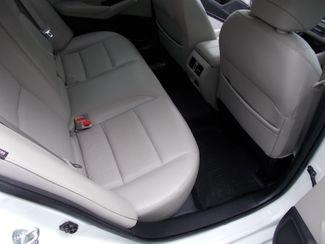 2019 Nissan Altima 2.5 SL Shelbyville, TN 20