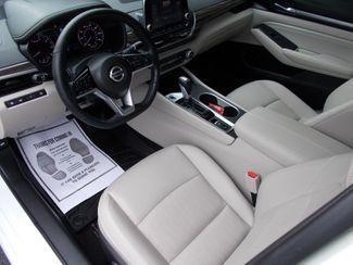 2019 Nissan Altima 2.5 SL Shelbyville, TN 23