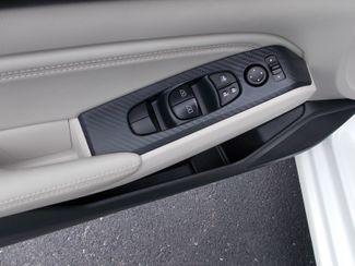 2019 Nissan Altima 2.5 SL Shelbyville, TN 24