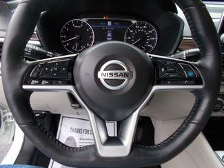 2019 Nissan Altima 2.5 SL Shelbyville, TN 26