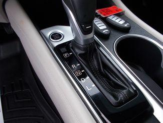 2019 Nissan Altima 2.5 SL Shelbyville, TN 28