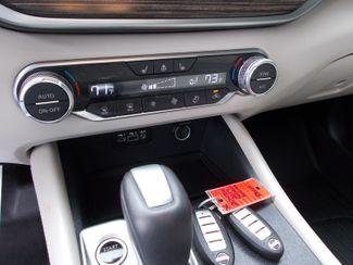 2019 Nissan Altima 2.5 SL Shelbyville, TN 29