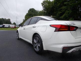 2019 Nissan Altima 2.5 SL Shelbyville, TN 3