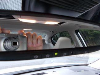 2019 Nissan Altima 2.5 SL Shelbyville, TN 33