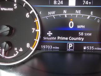 2019 Nissan Altima 2.5 SL Shelbyville, TN 35