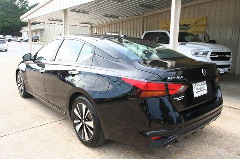 2019 Nissan Altima 2.5 SL in Vernon, Alabama