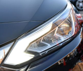 2019 Nissan Altima 2.5 SR Waterbury, Connecticut 10