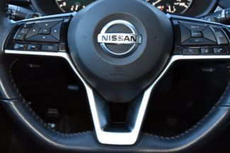 2019 Nissan Altima 2.5 SR Waterbury, Connecticut 28