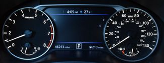 2019 Nissan Altima 2.5 SR Waterbury, Connecticut 29