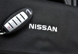 2019 Nissan Altima 2.5 SR Waterbury, Connecticut 36