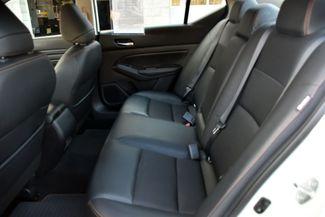 2019 Nissan Altima 2.5 SR Waterbury, Connecticut 15