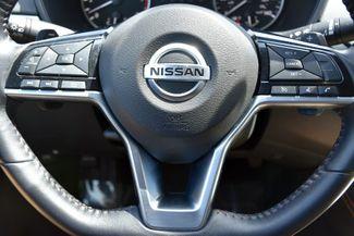 2019 Nissan Altima 2.5 SR Waterbury, Connecticut 24