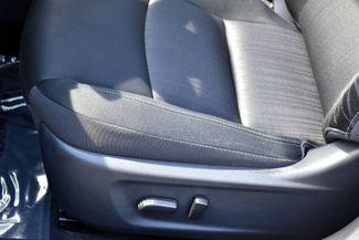 2019 Nissan Altima 2.5 S Waterbury, Connecticut 13