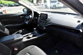 2019 Nissan Altima 2.5 S Waterbury, Connecticut 17