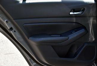 2019 Nissan Altima 2.5 S Waterbury, Connecticut 20