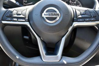 2019 Nissan Altima 2.5 S Waterbury, Connecticut 22