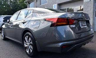 2019 Nissan Altima 2.5 S Waterbury, Connecticut 3