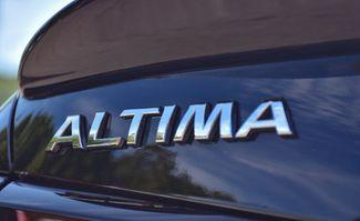2019 Nissan Altima 2.5 SR Waterbury, Connecticut 13