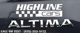 2019 Nissan Altima 2.5 SL Waterbury, Connecticut 13
