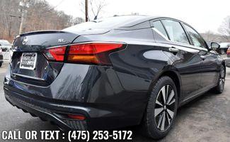 2019 Nissan Altima 2.5 SL Waterbury, Connecticut 5
