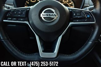 2019 Nissan Altima 2.5 SL Waterbury, Connecticut 30